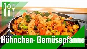 Gesundes Essen Kochen Gute Proteinquelle Low Carb