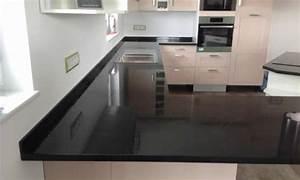 Granit Arbeitsplatten Für Küchen : granitarbeitsplatten moderne granitarbeitsplatten ~ Bigdaddyawards.com Haus und Dekorationen