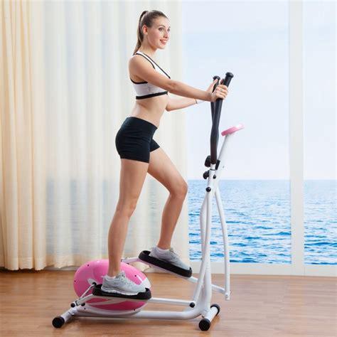 a quoi sert le tapis de course avec le mode d emploi des machines de musculation devenez la reine de la salle de sport les