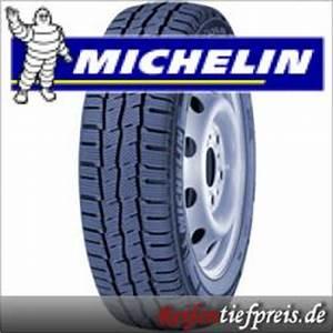 Winterreifen 205 65 R16c : michelin agilis alpin 205 65 r16c 107t transporter ~ Jslefanu.com Haus und Dekorationen
