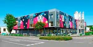 Möbelhäuser In Köln Und Umgebung : in puncto wohnen gmbh in l rrach boutique m bel k chen b ro garten in freiburg ~ Bigdaddyawards.com Haus und Dekorationen