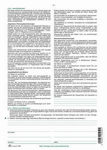 Mietvertrag Für Wohnungen : 10 x mietvertrag f r wohnungen mietvertr ge f r wohnraum ~ A.2002-acura-tl-radio.info Haus und Dekorationen