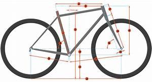 Kona Sutra Touring Bicycle  Gloss Seafoam  2019