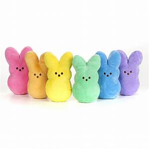 PEEPS & COMPANY Online Candy Store: Buy Marshmallow PEEPS ...