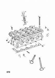 öldruckschalter Astra F : motor und kupplung x16xel l91 benzinmotor opel astra f ~ Jslefanu.com Haus und Dekorationen