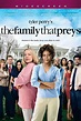 Tyler Perry's The Family That Preys Movie Trailer and ...