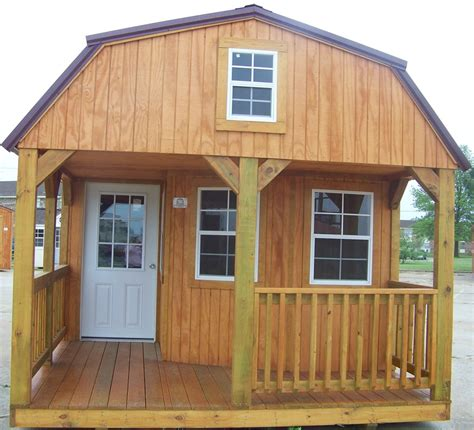 the shed paducah ky woodworking plans shop shelves free garden bench building