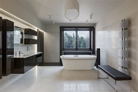 Allure Bathrooms   Completehome