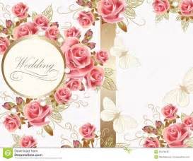 rustic wedding program template wedding design pictures inspirational pictures