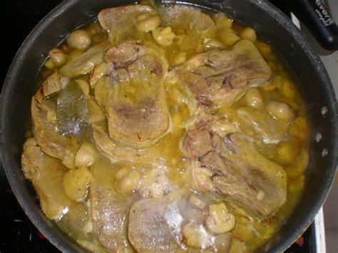 cuisiner langue de boeuf comment cuisiner 1 langue de boeuf