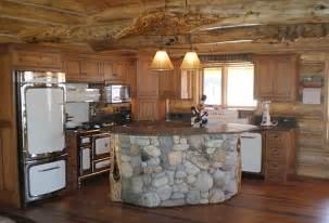 kitchen rock island il gallery category rock creek cabin image rock creek kitchen island