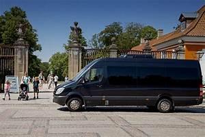 Kleinbus Mieten München : mieten sie einen kleinbus bookingabus ~ Markanthonyermac.com Haus und Dekorationen