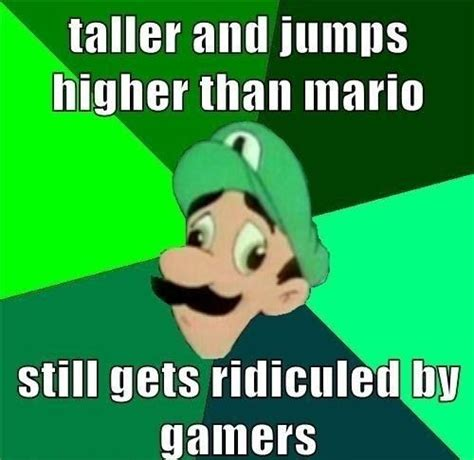 Funny Mario Memes - 41 best images about mario on pinterest