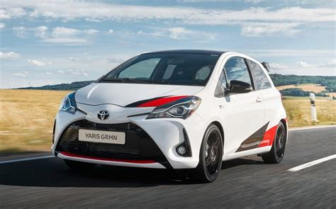 Toyota Yaris Hd Picture by 2019 Toyota Yaris Review Changes Exterior Interior