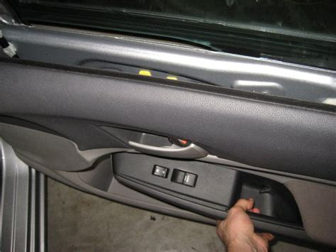 2005 Honda Accord Coupe Door Panel Removal Make Your Own Beautiful  HD Wallpapers, Images Over 1000+ [ralydesign.ml]