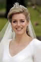 A History of Royal Wedding Tiaras & The Stories Behind ...