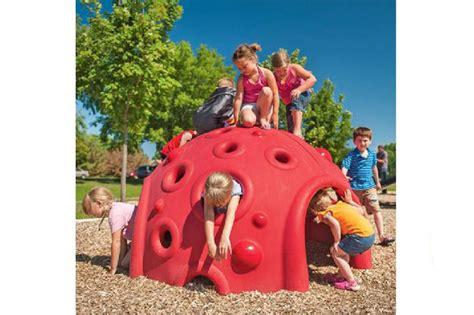 autism focused playground  sensory equipment coming