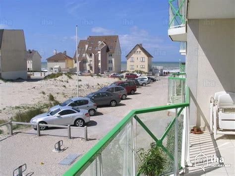 chambre hote fort mahon location appartement à fort mahon plage somme pour 4