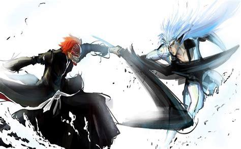 badass anime wallpaper