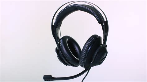 bestes ps4 headset best console gaming headsets the best headsets for ps4