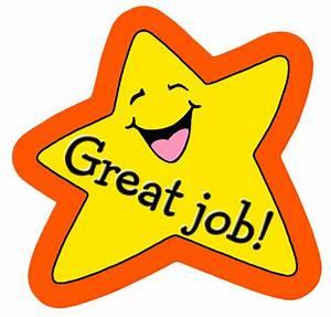 Good Job Images - ClipArt Best