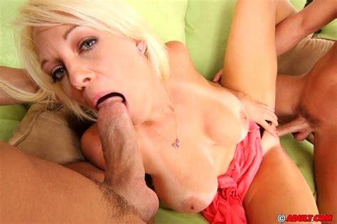 Babe Today Milf Cruiser Chase Incredible Milf Sex Livexxx Porn Pics