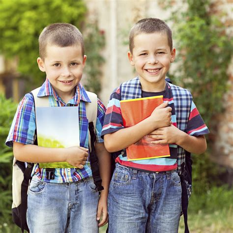 when do children go to preschool back to school traditions to start this year wotv4women 959