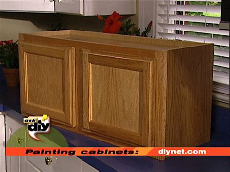diy repaint kitchen cabinets painting kitchen cabinets how tos diy