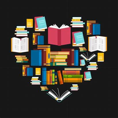 Librarian Library Reading Tee Dayoftheshirt Heart Teepublic