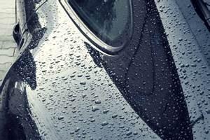 Smart Repair Lack : autowelt schwetzingen gebrauchtwagen und fahrzeugpflege ~ Kayakingforconservation.com Haus und Dekorationen