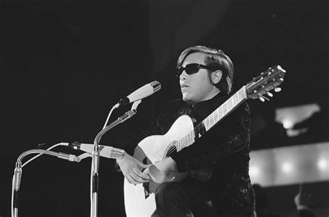 jose feliciano in fargo whatever happened to these best new artist winners