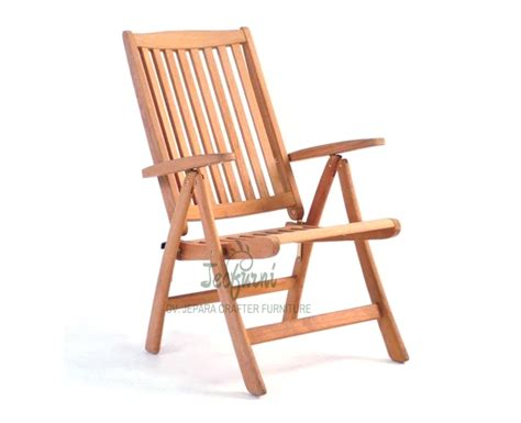 solid teak wood sunbed suppliers manufacturers indonesia