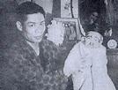 李海泉[粵劇丑角演員]:李海泉(1901年2月4日-1965年2月8日) -百科知識中文網