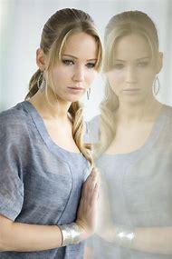 Jennifer Lawrence Look Alike