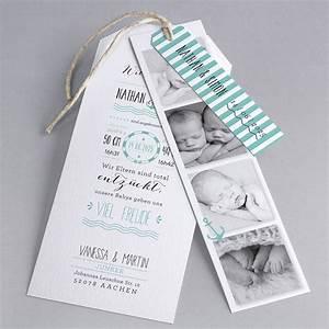 Dankeschön Karten Geburt : die 25 besten ideen zu babykarten auf pinterest handgemachte babykarten babyparty karten und ~ Frokenaadalensverden.com Haus und Dekorationen