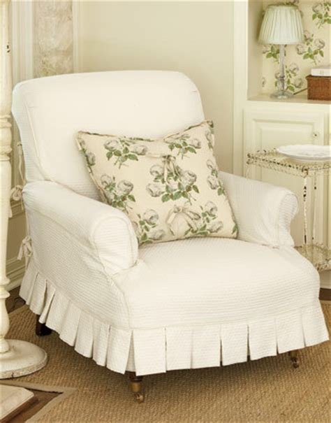 Living Room Chair Slipcovers by How To Make A Dining Room Chair Slip Cover Chair Pads