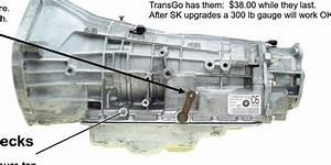 3w7p Ford Transmission Repair Manual Pdf