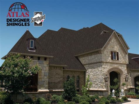 32 best Pinnacle® Roofing Shingles images on Pinterest