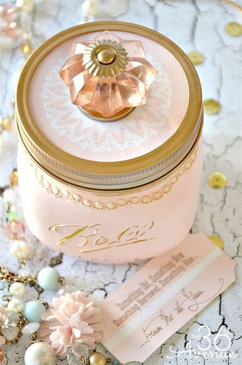 shabby chic decorations to make awesome shabby chic decor diy ideas projects