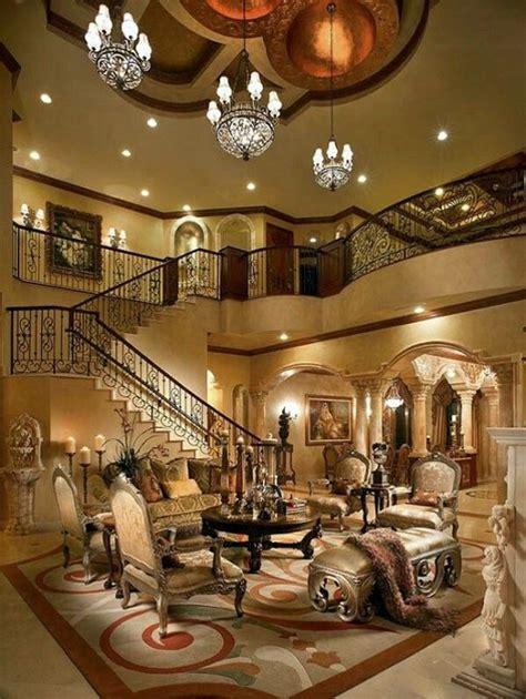 Exotic Living Room Furniture Sets