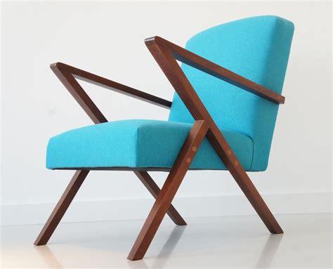 le 60er design fauteuil retrostar par sternzeit design guten morgwen