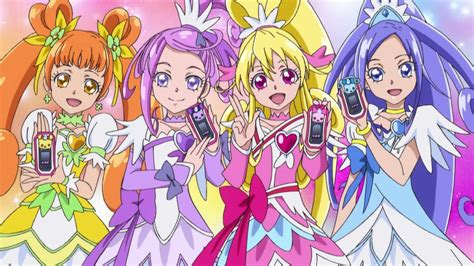 Ace Of Spade Wallpaper Dokidoki Precure Images Dokidoki Precure Hd Wallpaper And Background Photos 34078326