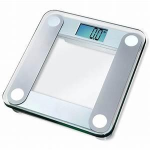 Best Digital Bathroom Scales 2014 | HubPages