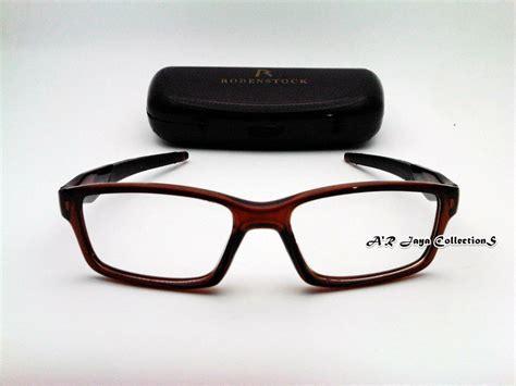 jual promo frame kacamata minus 0x crosslink sporty gratis lensa minus plus kacamata