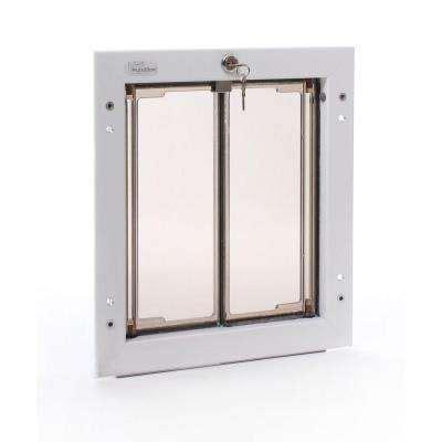 pet doors home depot plexidor performance pet doors doors pet doors