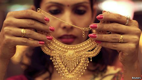 Why Do Indians Love Gold? Body Jewelry Northgate Mall Maker Sacramento London Ontario For Jewellery Presenters Carol Implant Grade Pasadena Ca