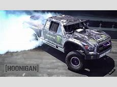 [HOONIGAN] DTT 162 Thanksgiving Special YouTube
