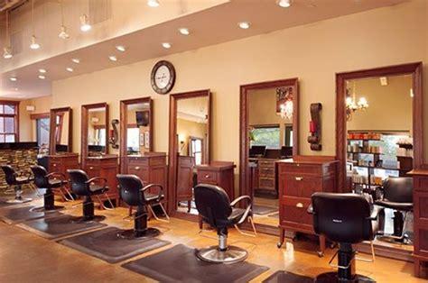 Salons & Parlors - STALLYONS TECHNOLOGIES