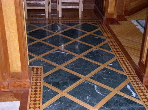 blue marble flooring blue marble floor flickr photo sharing