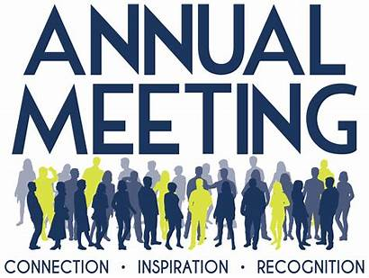 Meeting Annual Invited Re Celebrate Chamber Membership